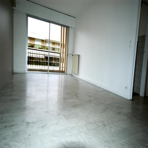 Offres de location Appartement Vence 06140