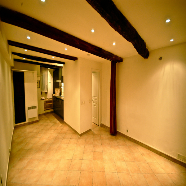 Offres de location Studio Vence 06140